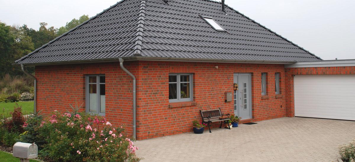 100 Individuell Und Frei Geplante Massivhauser Edelsteinhaus