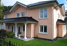 villa-nav